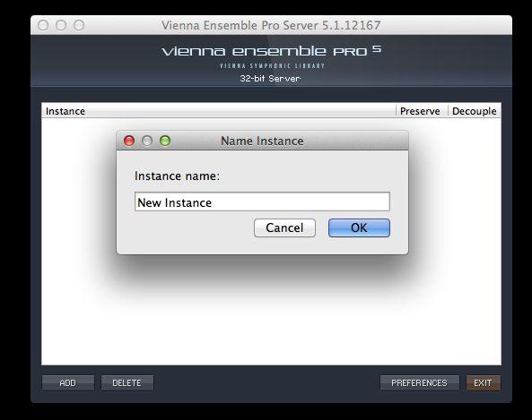 Como Executar Plugins De 32 Bits No Logic Pro X Usando Vienna Ensemble Pro Macprovideo Com