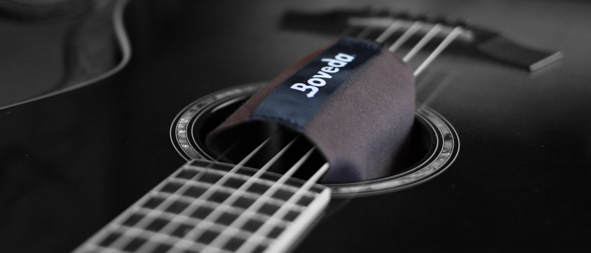 Review Boveda Humidity Control System For Guitars Ask Audio