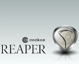 Reaper Part 3 Virtual Instruments And Fx Ask Audio