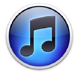 iTunes: