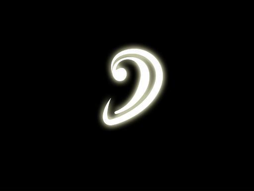 Figure 1 – GoodEar Pro Logo