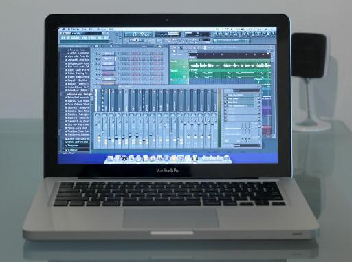 FL Studio coming to a Mac near you? Possibly...