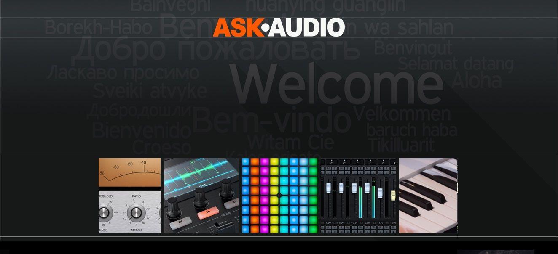Sound Production: