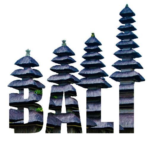 Bali title