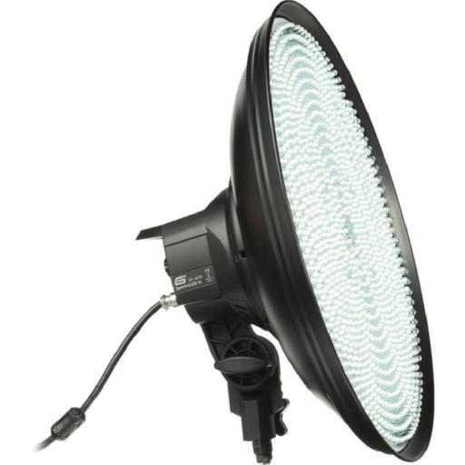 generay LED