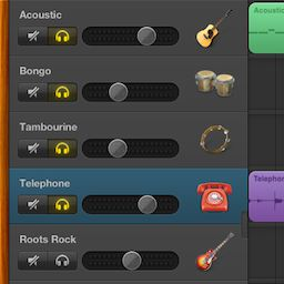 5 Essential GarageBand Tips For GarageBand For iPad