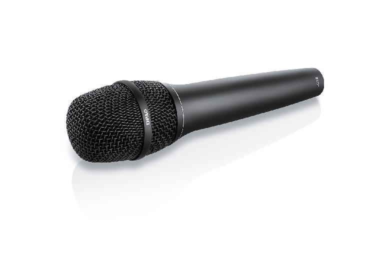 DPA 2028 dynamic microphone