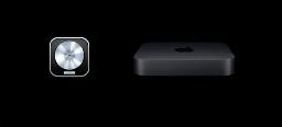 Apple: