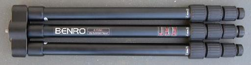 This flat tripod is available in many variations with similar names.