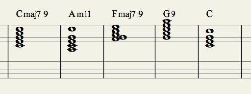 Figure 5 â€