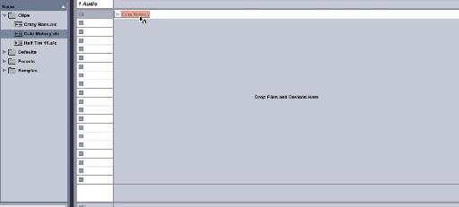 MIDI Clip Preview,4