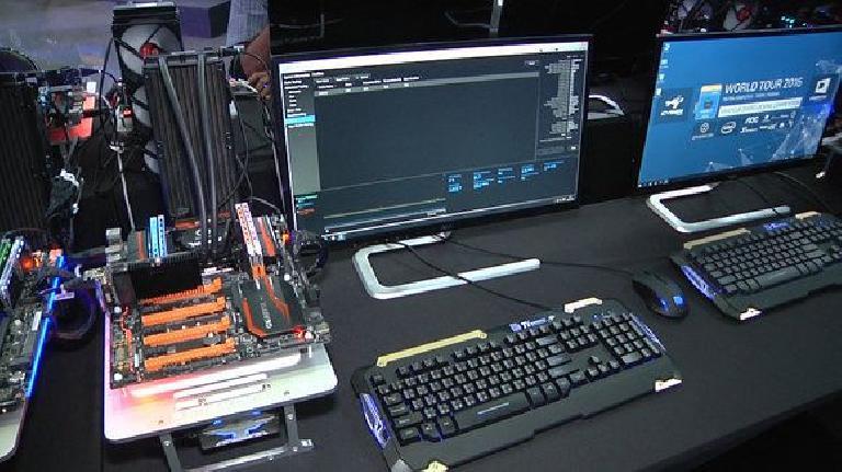 Pic: PCWorld