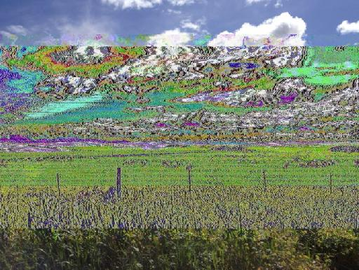 Databend with Audacity 2