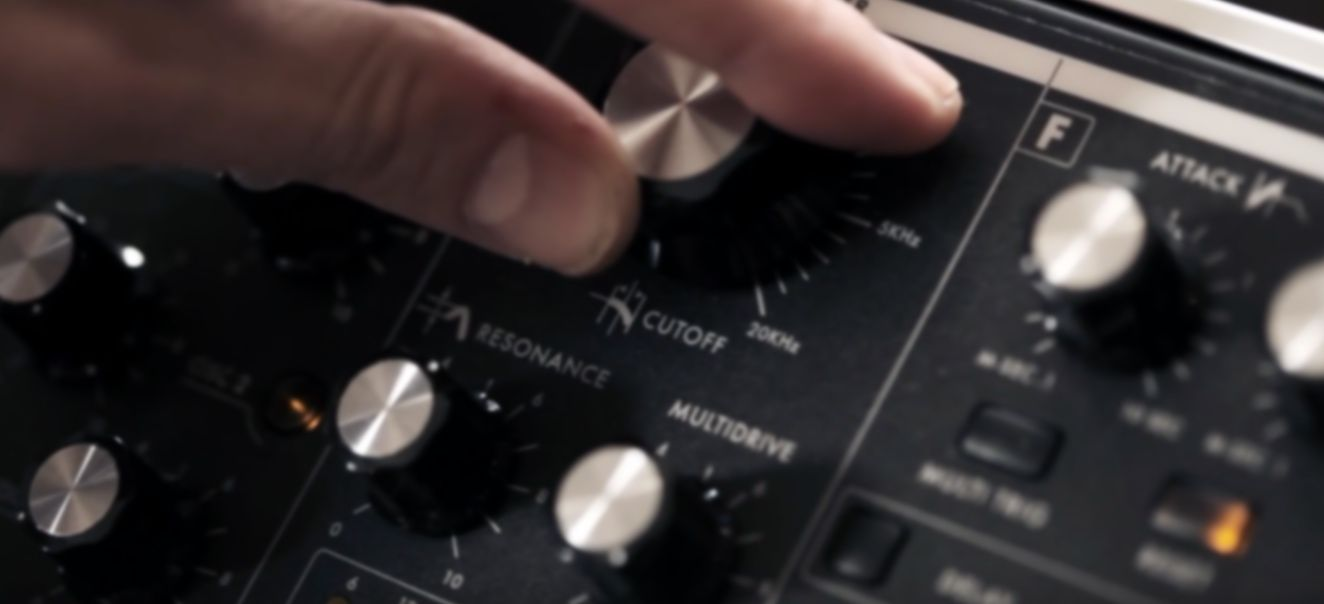 Musician Producer Techniques: How To Boost Creativity and Focus