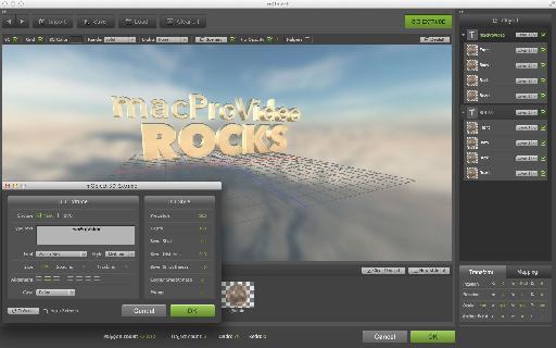 macProVideo rocks!