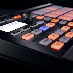 Review: Maschine Mikro