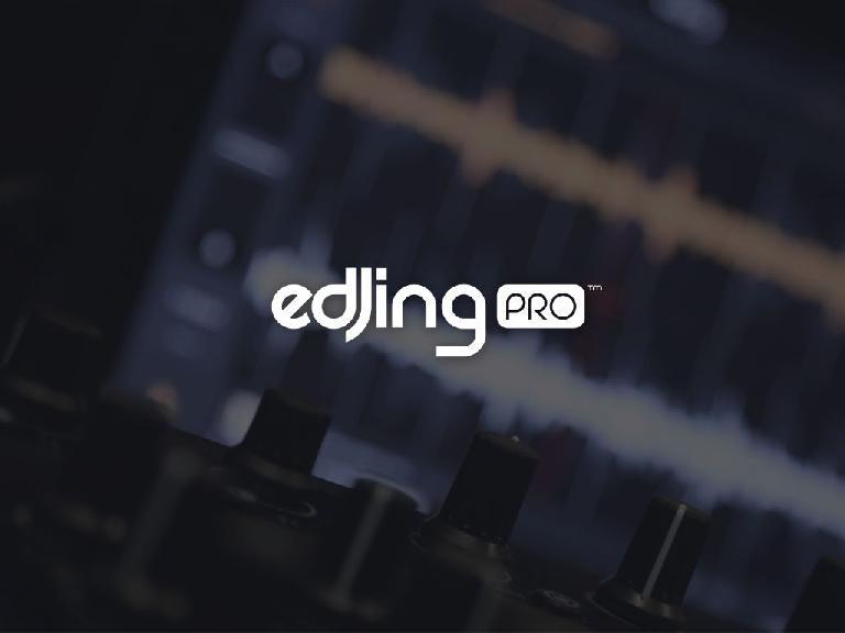 edjing 5