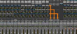 Mixing & Mastering: