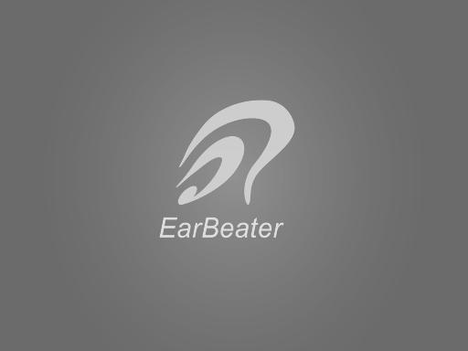 Figure 10 – EarBeater Logo
