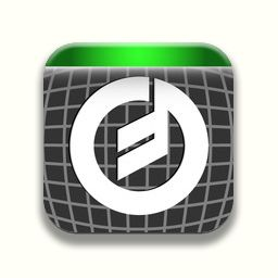 Review: Animoog for iPad