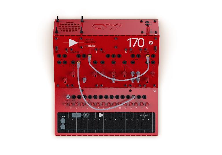 POM-170