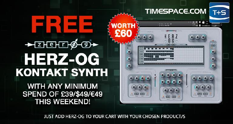 https://www.timespace.com/blogs/offers/weekend-deal-free-herz-og-kontakt-synth-with-39-49-spend
