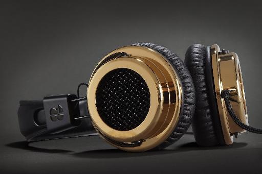Bloc & Roc S2 gold.