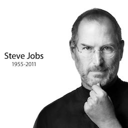 Steve Jobs Quotes On Life, Death & Technology