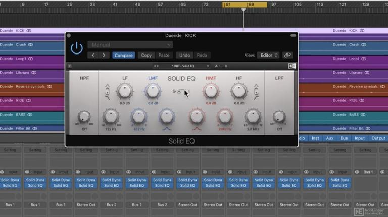 Use A Serious Plug-In Toolset