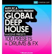 Global Deep House
