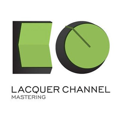 lacquer channel
