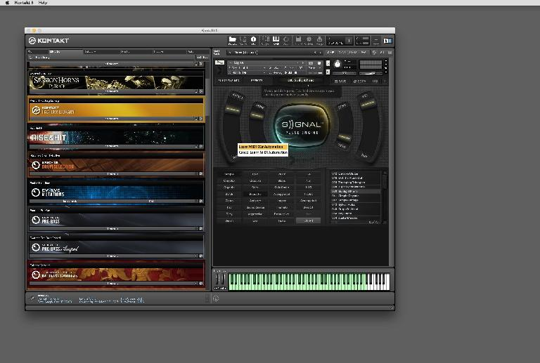 See? You CAN teach Kontakt some new tricks!