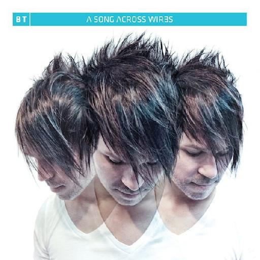 BT's 9th studio album, A Song Across Wires (2013), is out now on iTunes, Amazon & Beatport.