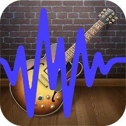 Sound FX for GarageBand