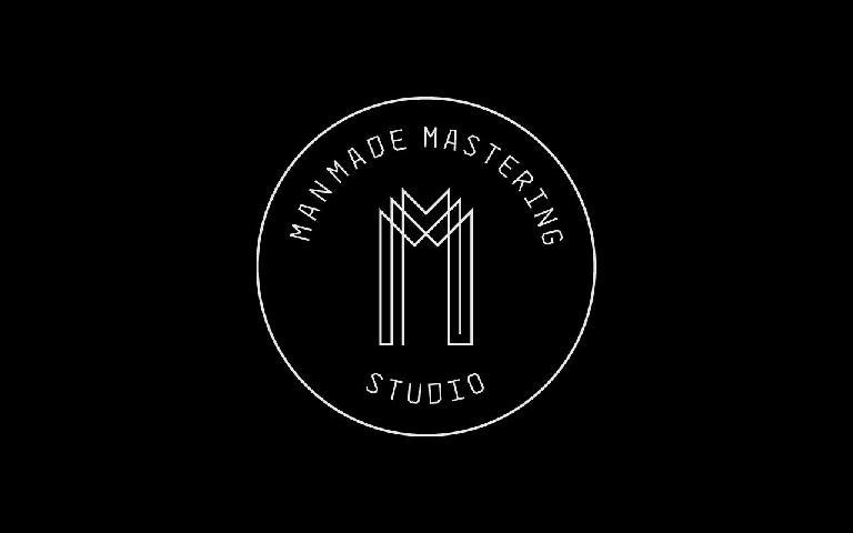 Pic 2: Manmade Mastering in Berlin.