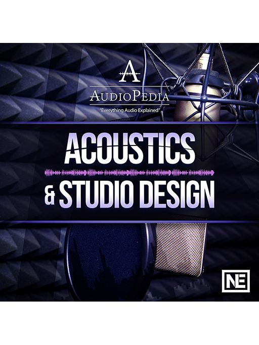 acoustics and sound design
