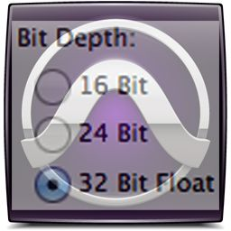 Pro Tools 10: Benefits Of 32-Bit Floating Point