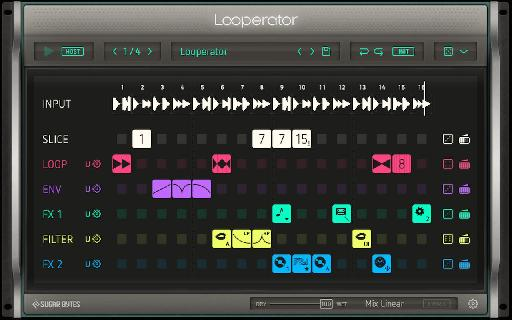 Looperator picture 3