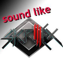 Sound Like Skrillex in Ableton Live, Part 1