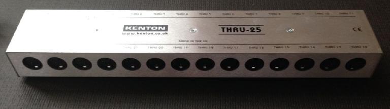 Kenton-25