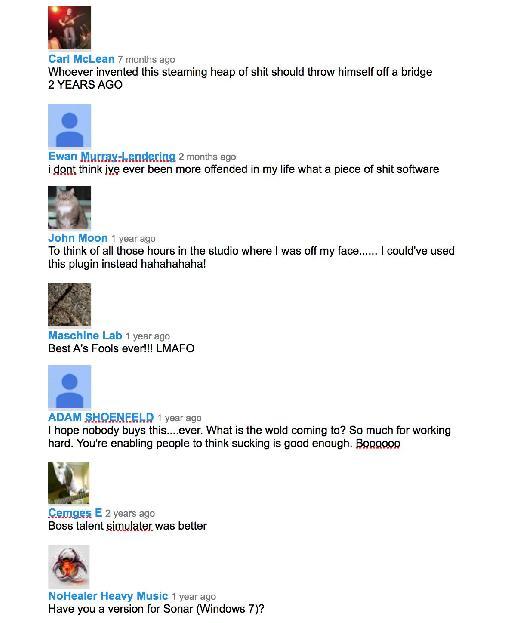 comments 1 Phoenix Pro
