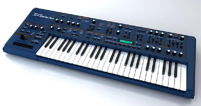 7. JP-8000