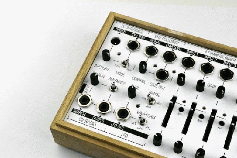 Koma Elektronik Field Kit 2