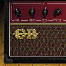 Tutorial Recording Guitar In Garageband For Ipad Macprovideo Com