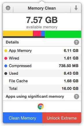 *image - 01.Memory Clean