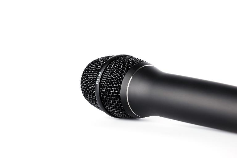 DPA 2028 dynamic live performance microphone