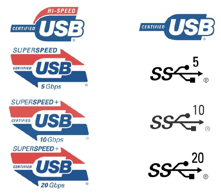 The official perfomance-only logos today [https://www.usb.org/sites/default/files/usb-if_logo_usage_guidelines_final_103019.pdf]
