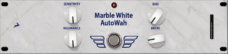 Antelope Audio AutoWah