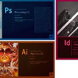 Tutorial Beginner S Guide To How To Use Illustrator Macprovideo Com