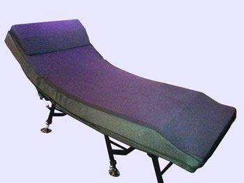 Figure 7 – Vibrating Sound Chair (soundhealingcenter.com)